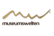 Logo Museumswelten
